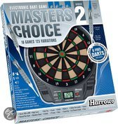 Harrows Masters Choice Series Electronisch Dartbord