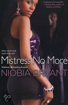 Mistress No More