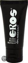 Eros Classic Bodyglide - 30 ml - Glijmiddel