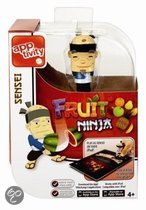 Apptivity Fruit Ninja