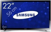 Samsung UE22F5400 - LED TV - 22 inch - Full HD - Internet TV