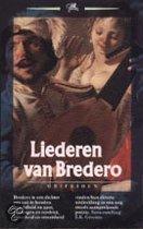 Liederen Van Bredero
