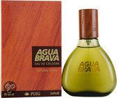 Aqua Brava - 100 ml - Eau de Cologne