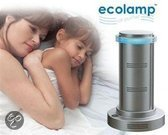 Philips Verlichting Eco Lamp Air Purifier