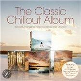 Classic Chillout Album
