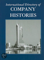 International Directory of Company Histories, Volume 113