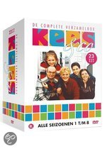 Kees & Co Box