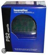 Innovation I-Link Hub PS2