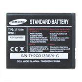 Samsung Batterij / Accu voor de Samsung F110