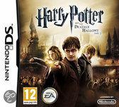Foto van Harry Potter: And the Deathly Hallows Deel 2