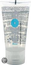 Eros Aqua - 50 ml - Glijmiddel