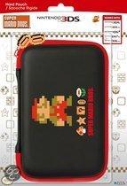 Foto van Hori Retro Mario Beschermtas 3DS XL