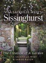 Vita Sackville West's Sissinghurst