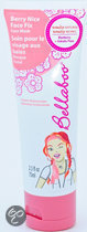 Bellaboo Berry Nice Face Fix Mask
