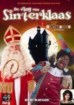 Sinterklaasjournaal - De Vlag Van Sinterklaas