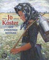 Jo Koster, 1868-1944