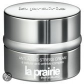 La Prairie Anti Aging Complex Cellular Intervention Cream - 50 ml - Dagcreme