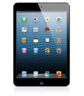 Apple iPad mini 32GB Wi-Fi+Cellular