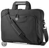 HP Value Top Load tas - 18 inch