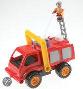 Lena Active Brandweerwagen