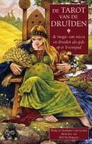 De Tarot Van De Druiden + Boek