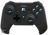 Foto van Nyko Pro Commander Draadloos Wii U
