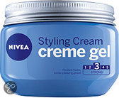 NIVEA Creme Gel