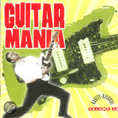 Various - Guitar Mania Volume 20