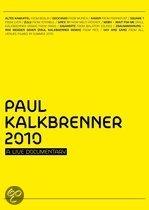 Paul Kalkbrenner - 2010: A Live Documentary