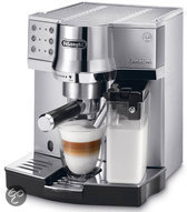 De'Longhi EC 850.M Handmatige Espressomachine