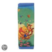Disney Winnie the Pooh Gordelhoes