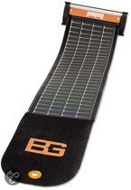 POWERSYNC SOLARWRAP MINI BEAR GRYLLS