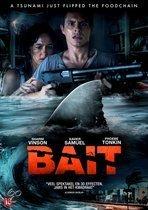 Bait (2012)