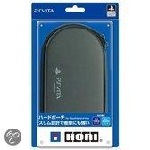 Hori, Hard Case (Black)  PS Vita