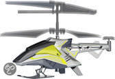 Silverlit Motion Intelligence MI Hover - RC Helicopter