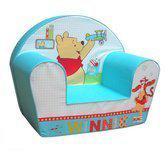 Nicotoy Winnie de Poeh - Kinderstoel