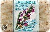 Traay Lavendel Bloemen Zeep