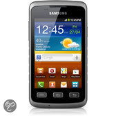 Samsung Galaxy Xcover - Grijs