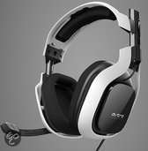 Astro A40 + Mix Amp Wit  PC + Xbox 360 + PS3