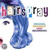 Hairspray (Orig. Broadway Album)