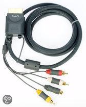Super-AV Kabel