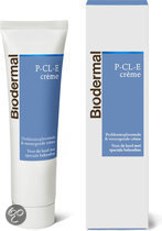 Biodermal PCLE - 100 ml - Dagcrème