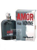 Cacharel Amor Homme - 40 ml - Eau de toilette