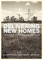 Delivering New Homes