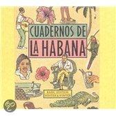 Notebooks Of Havana
