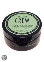 American Crew Wax American Crew Forming Cream 85 gr