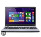 Acer Aspire V5 573G-74508G50akk - Azerty-laptop
