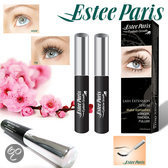 Estee Paris Eyeliner Estee Paris Eyelash Growth