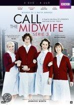 Call The Midwife - Seizoen 3