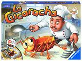 Ravensburger La Cucaracha - Bordspel